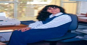 Angie_7070 48 years old I am from Curicó/Maule, Seeking Dating Friendship with Man