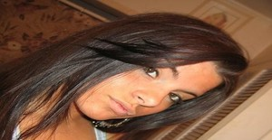 Baby_sweets 31 years old I am from Cambridge/Massachusetts, Seeking Dating Friendship with Man