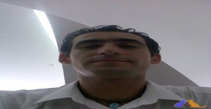 Marben1530 43 years old I am from Ribeira Grande/Ilha de Sao Miguel, Seeking Dating with Woman