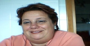 Mobidik 56 years old I am from Valenzano/Puglia, Seeking Dating Friendship with Man
