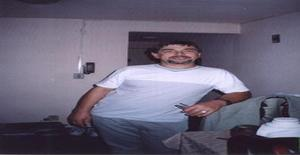 Jasuarezs 58 years old I am from Canelones/Canelones, Seeking Dating with Woman