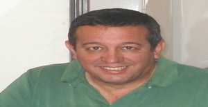 Manuelcba3 59 years old I am from Cordoba/Cordoba, Seeking Dating Friendship with Woman