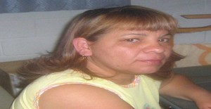 Princesa_cr 47 years old I am from Escazu/San Jose, Seeking Dating Friendship with Man