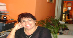 Dejalisco 65 years old I am from Zapopan/Jalisco, Seeking Dating Friendship with Man