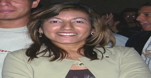 Mis8182 37 years old I am from Guayaquil/Guayas, Seeking Dating Friendship with Man