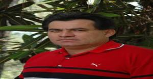 Hector1970 55 years old I am from Habana/Ciego de Avila, Seeking Dating Friendship with Woman