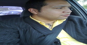 Nayamura 38 years old I am from Panama City/Panama, Seeking Dating with Woman