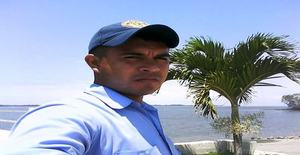 Comc 34 years old I am from Machala/el Oro, Seeking Dating Friendship with Woman