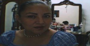 Candy2470 48 years old I am from Guayaquil/Guayas, Seeking Dating with Man