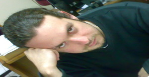 Hrgr 34 years old I am from Asunción/Asunción, Seeking Dating with Woman