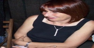 Mariamol 61 years old I am from Rivera/Rivera, Seeking Dating Friendship with Man