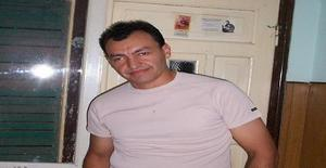 Primonnenu 45 years old I am from Santa fe/Santa fe, Seeking Dating Friendship with Woman