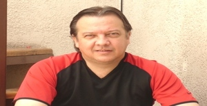 Apalusa 58 years old I am from Buenos Aires/Buenos Aires Capital, Seeking Dating with Woman