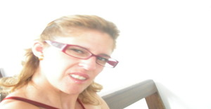 Muitafe 44 years old I am from Angra do Heroísmo/Isla Terceira, Seeking Dating Friendship with Man