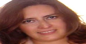 Addix 45 years old I am from Guadalajara/Jalisco, Seeking Dating Friendship with Man