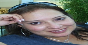 Patysua28 38 years old I am from Riobamba/Chimborazo, Seeking Dating Friendship with Man