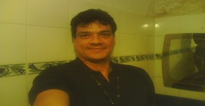 Mundoole 44 years old I am from Valencia/Carabobo, Seeking Dating Friendship with Woman