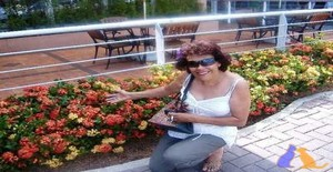 Tormenta55 68 years old I am from Montevideo/Montevideo, Seeking Dating with Man