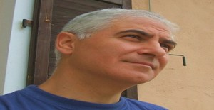 Fragir 59 years old I am from Trento/Trentino-alto Adige, Seeking Dating Friendship with Woman