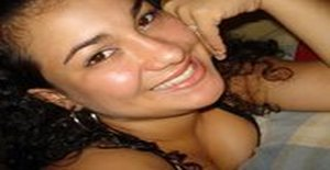 Gizinhandrade 27 years old I am from Campo Grande/Mato Grosso do Sul, Seeking Dating Friendship with Man