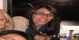 Kalola 48 years old I am from Corrientes/Corrientes, Seeking Dating Friendship with Man