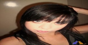 Natalita_na 29 years old I am from Buenos Aires/Buenos Aires Capital, Seeking Dating Friendship with Man