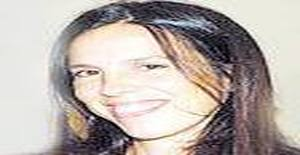 Justbea 41 years old I am from Ciudad Real/Castilla la Mancha, Seeking Dating Friendship with Man