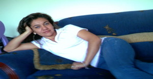 Gigito 42 years old I am from Machala/el Oro, Seeking Dating Friendship with Man