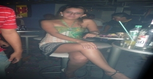 Diapao 34 years old I am from Quito/Pichincha, Seeking Dating Friendship with Man