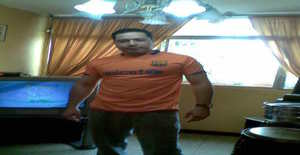 Llerenallstart 39 years old I am from Guayaquil/Guayas, Seeking Dating with Woman