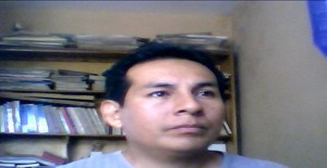Juanangelus 45 years old I am from Lima/Lima, Seeking Dating Friendship with Woman