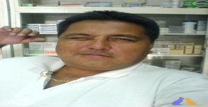 Jtarman 52 years old I am from Asunciòn/Asuncion, Seeking Dating Friendship with Woman