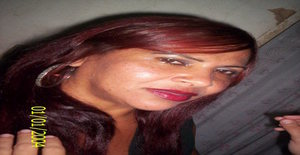 C-2715390 48 years old I am from Imperatriz/Maranhao, Seeking Dating Friendship with Man