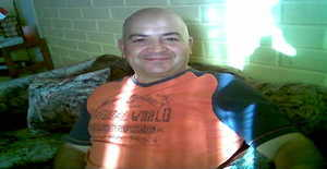 Reamigo_45 58 years old I am from Valparaíso/Valparaíso, Seeking Dating Friendship with Woman