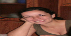 Sil1978 39 years old I am from Posadas/Misiones, Seeking Dating Friendship with Man