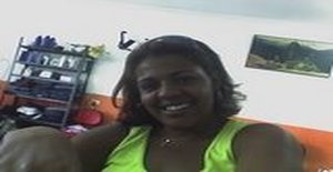 Guiangel 39 years old I am from Sao Paulo/Sao Paulo, Seeking Dating Friendship with Man