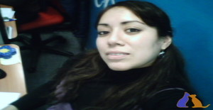 Caramelitoo 38 years old I am from Lima/Lima, Seeking Dating with Man