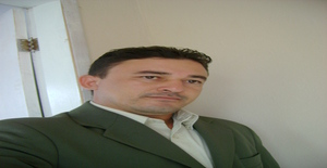 Paulohuger 40 years old I am from Barbacena/Minas Gerais, Seeking Dating Friendship with Woman