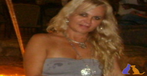 Bluebyterfly 46 years old I am from Deerfield Beach/Florida, Seeking Dating Friendship with Man