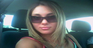 Alisea13 33 years old I am from Siracusa/Sicilia, Seeking Dating Friendship with Man
