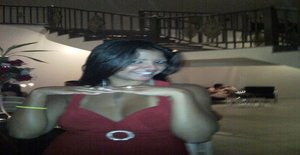 Biancacanada 44 years old I am from Toronto/Ontario, Seeking Dating Friendship with Man