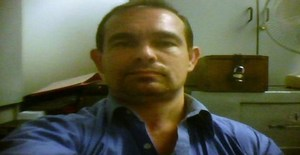 Nando1010 41 years old I am from Montevideo/Montevideo, Seeking Dating Friendship with Woman