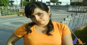 Diapao1108 33 years old I am from Arequipa/Arequipa, Seeking Dating with Man
