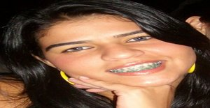 Estrelinhaw 32 years old I am from la Paz/la Paz, Seeking Dating Friendship with Man
