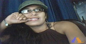 Alito2008 41 years old I am from Cordoba/Cordoba, Seeking Dating Friendship with Man