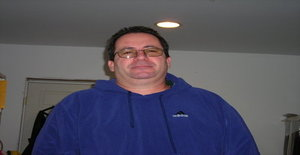 Tininhodasilva 56 years old I am from Falmouth/Massachusetts, Seeking Dating Friendship with Woman