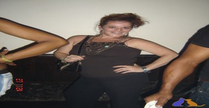 Estherhaba 51 years old I am from Ciudad de la Habana/la Habana, Seeking Dating Friendship with Man