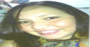 Freepam 32 years old I am from Guayaquil/Guayas, Seeking Dating Friendship with Man