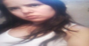 Ro_cdb_cba 27 years old I am from Cordoba/Cordoba, Seeking Dating with Man