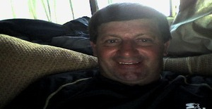 Faial64 54 years old I am from Toronto/Ontario, Seeking Dating Friendship with Woman